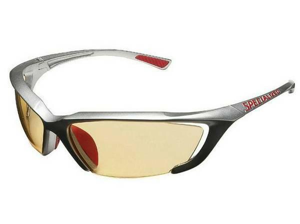 New Specialized Halftime Adaptalite Sunglasses Made In Italy - Los Angeles
