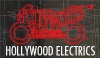 Hollywood Electrics | The Premier Electric Motorcycle Dealership - Los Angeles