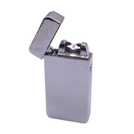 USB ARC lighter - no fuel required, rechargeable, windproof - Los Angeles