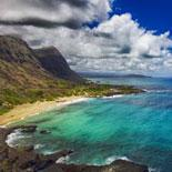 Hawaii Tour and Attraction Discount Tickets - Los Angeles