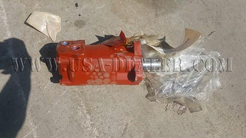 HYDRAULIC MOTOR P/N: 104-1389-006 - Los Angeles