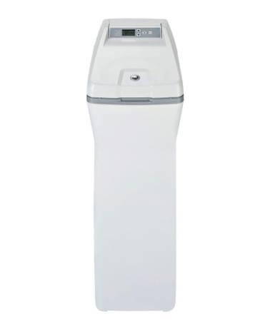 GE GXSF30V 30,000 Grain Water Softener - Los Angeles