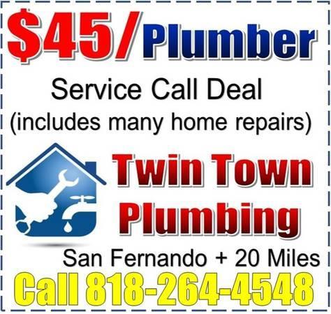 Los Angeles - Services For Hire - losangeles-ads com