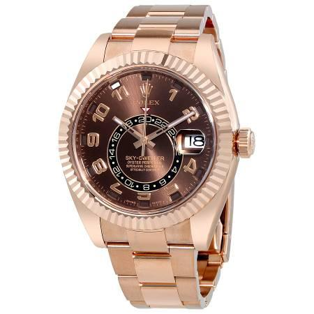 CASH FOR YOUR ROLEX DAYTONA CARTIER WATCHES - Los Angeles