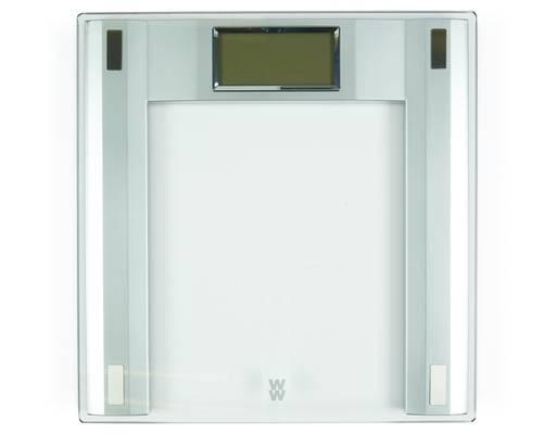 Weightwatchers Digital Glass Scale - Los Angeles